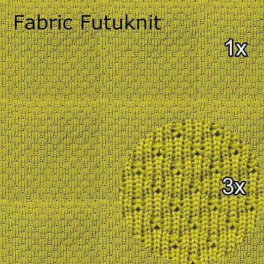 Futuknit x3_FAQR