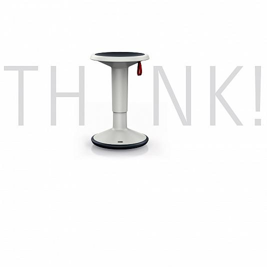 UPIS1 - THINK