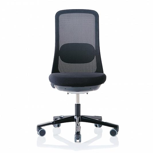 SoFi bureaustoelen HÅG 1