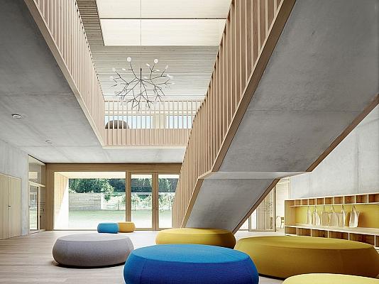 Arper_Pix_67_lounge_Kindergarten-SusiWeigel_3000+3001+3002+3003