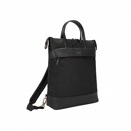 Newport_tote_backpack_15_front
