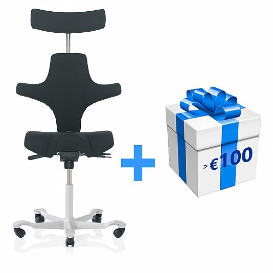 Capisco_8107_cadeau